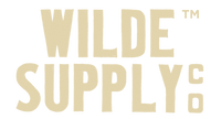 Wilde Supply Co.
