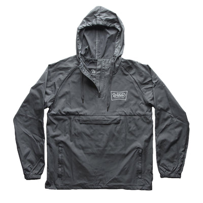 The Joey Jacket - Mountain