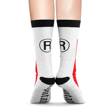 REPUTATION SOCKS