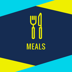 Build A Meal Plan ($13.45/meal)