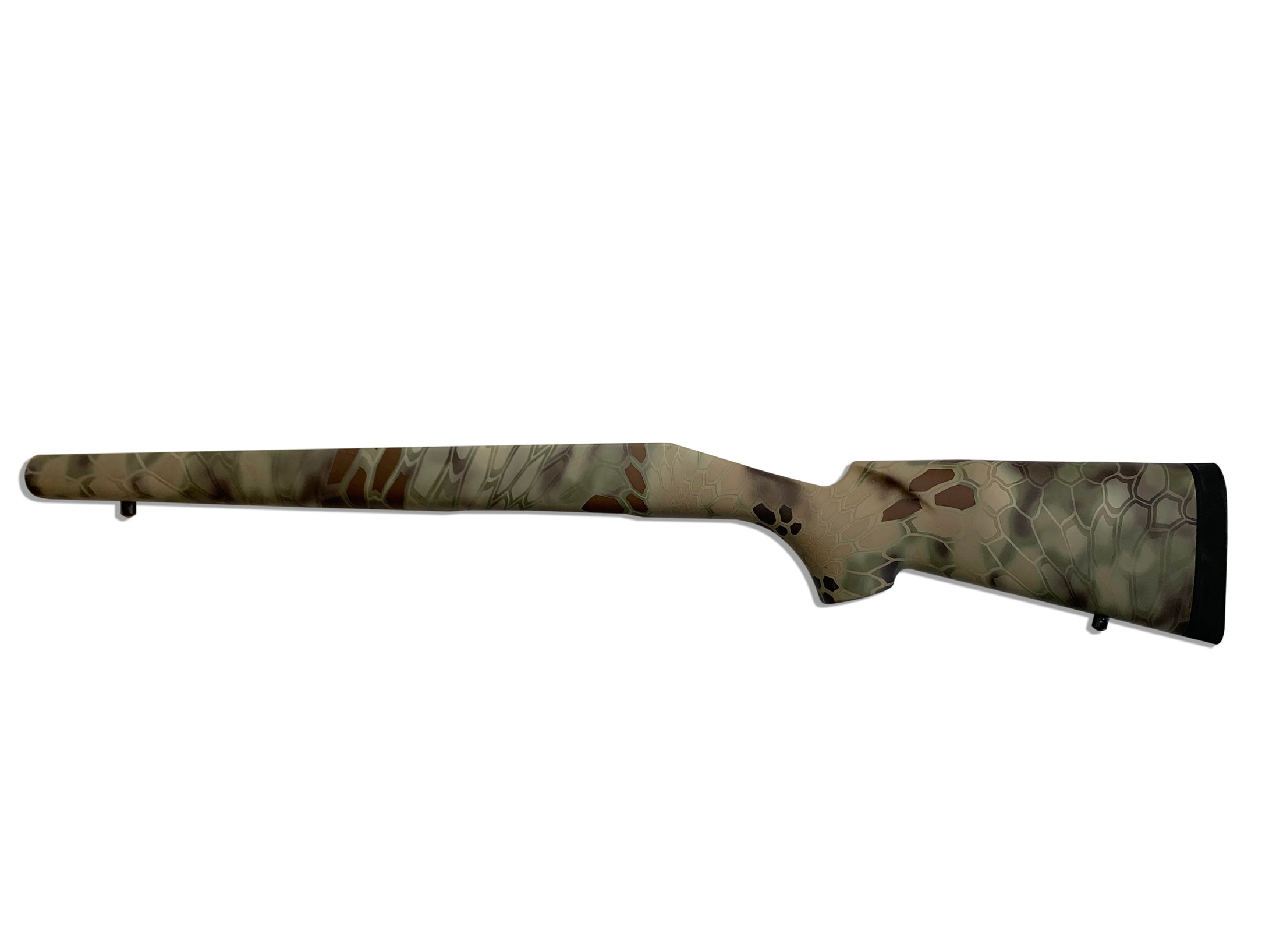 Outlander - Remington 700 Long Action Kryptek Highlander