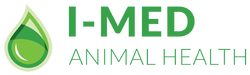 I-Med Animal Health