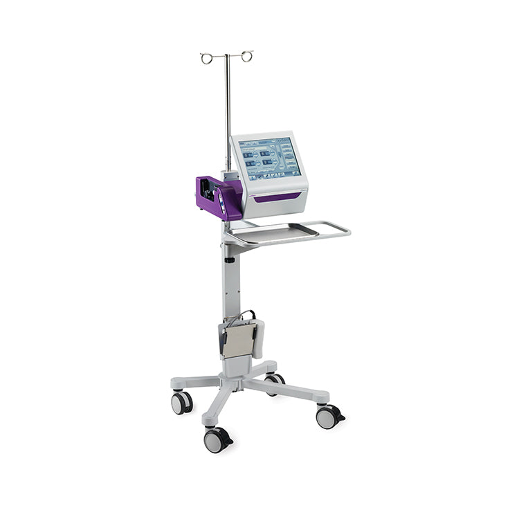 I-PHACO® Surgical System