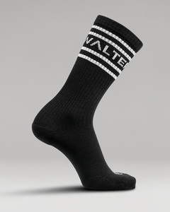Merino Wool Athletic Sock