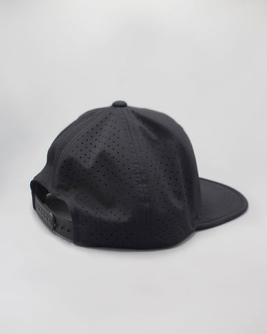 Walter Sky x Lisa Orth Collab Hat