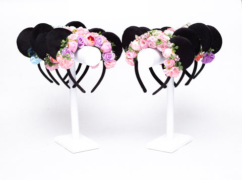 Party Favor Bundle - Mouse Ears