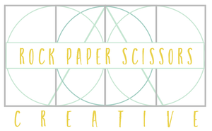 RockPaperScissors Creative