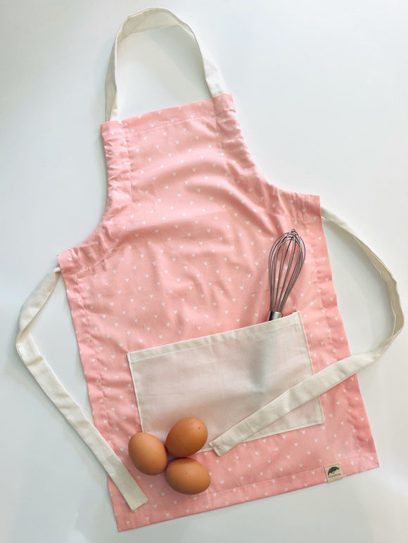 Little Love Apron
