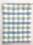 Refrigerator Produce Storage Bag ~ Large