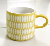 Imprint Coffee Mug