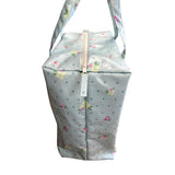 Windy Willow Farm Insulated Market Tote