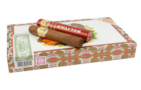 [A World of Cuban Cigars] - AWOCC