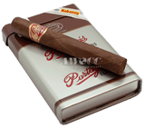 """buy Partagas 50 Capitols (10 box of 5) online"""