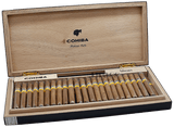 """buy Cohiba 50 Short (Limited Edition humidor) online"""