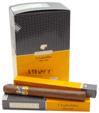 """buy Cohiba Esplendidos 15 (5 packs of 3) online"""