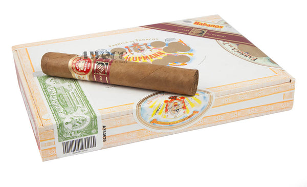 """buy H. Upmann Royal Robusto LCDH 10p 2016 online"""