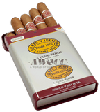 Romeo y Julieta 50 Club Kings (10 box of 5)