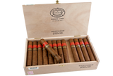 """buy Partagás Series No. 1 Edición Limitada 2017 online"""