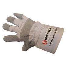 Ripack Work Gloves