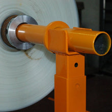 Film Reel Holder