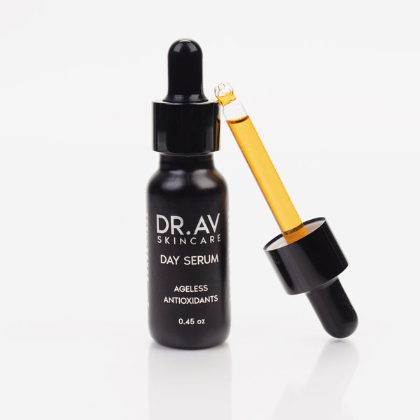 DR.AV DAY SERUM