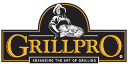 GrillPro®