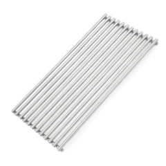 Broil King Sovereign/Regal Stainless Rod Cooking Grid