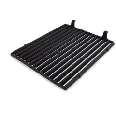 Broil King 14.75″ X 12.25″ Cast Iron Cooking Grids