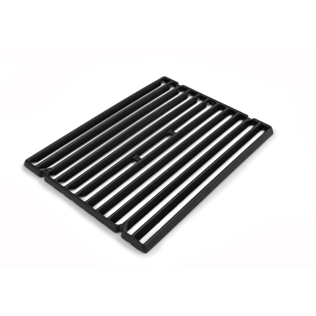 Broil King 14.8' X 10.75' Cast Iron Cooking Grid