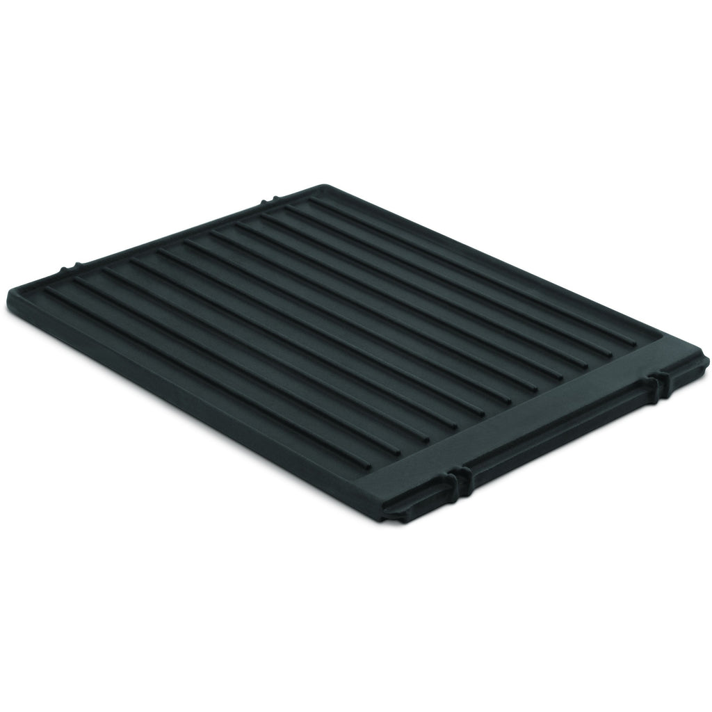 Broil King Griddle Monarch