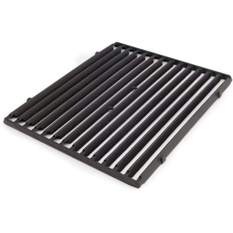 Broil King 14.2″ X 12.25″ Cast Iron Cooking Grid