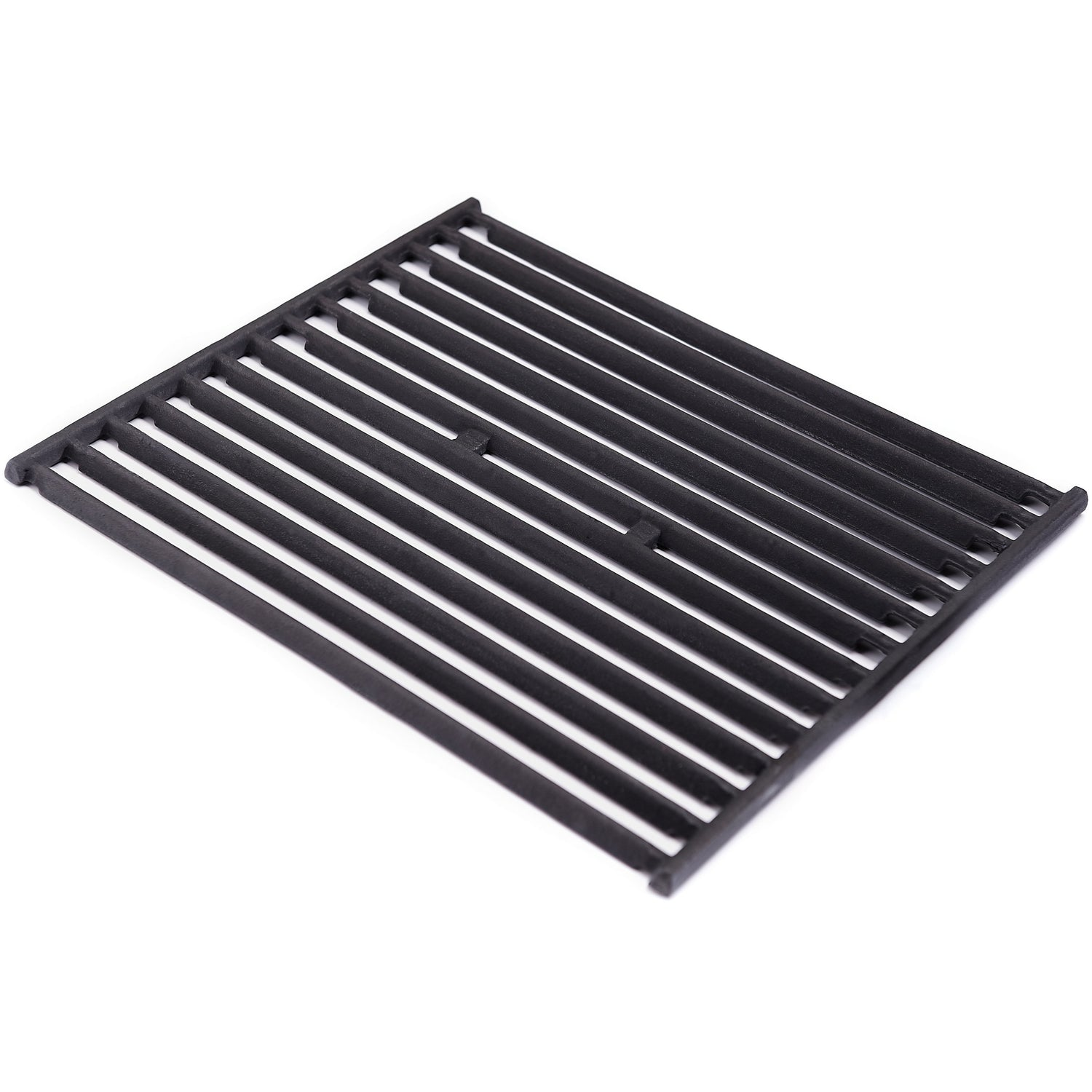 Broil King 15' X 12.75' Cast Iron Cooking Grid 2pc.