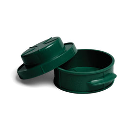 Big Green Egg Ez Stuff-A-Burger Press
