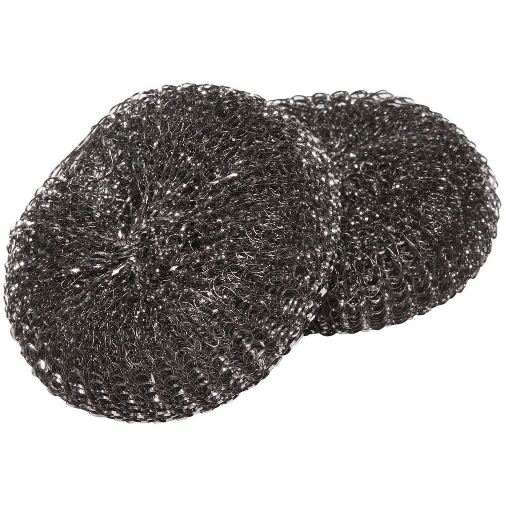Big Green Egg Mesh Replacement Scrubber Heads