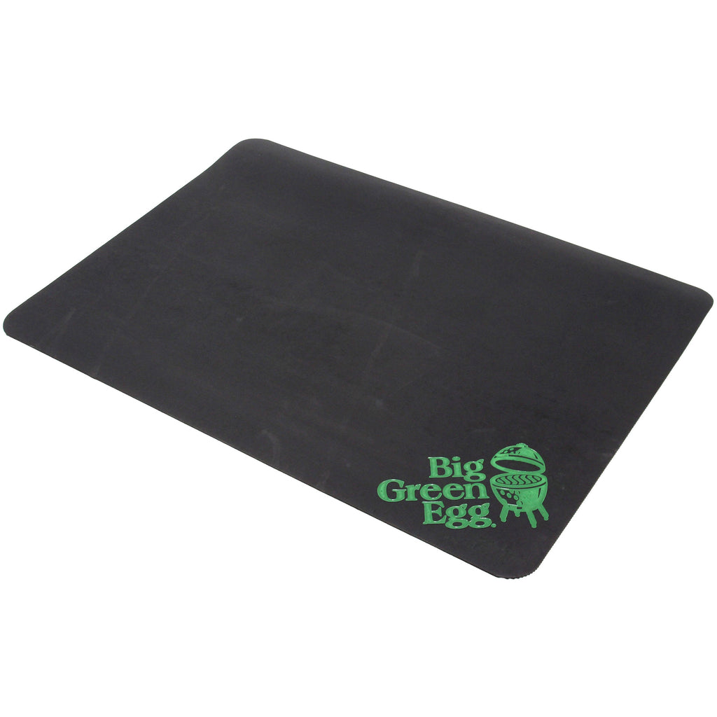 Big Green Egg Egg Mat