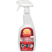 303 Multi-Surface Cleaner