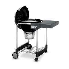 Weber Performer Charcoal Grill