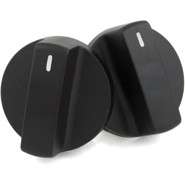 Grill Pro Universal Control Knobs