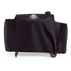 Pit Boss - PB1230 Combo Grill Cover