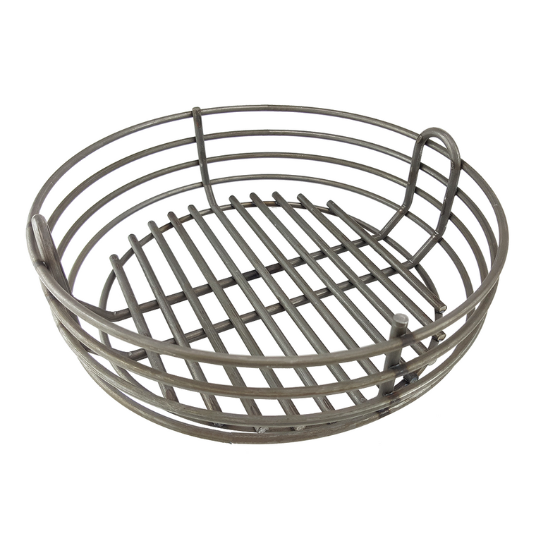 Kick Ash Basket - Mini Max Bge