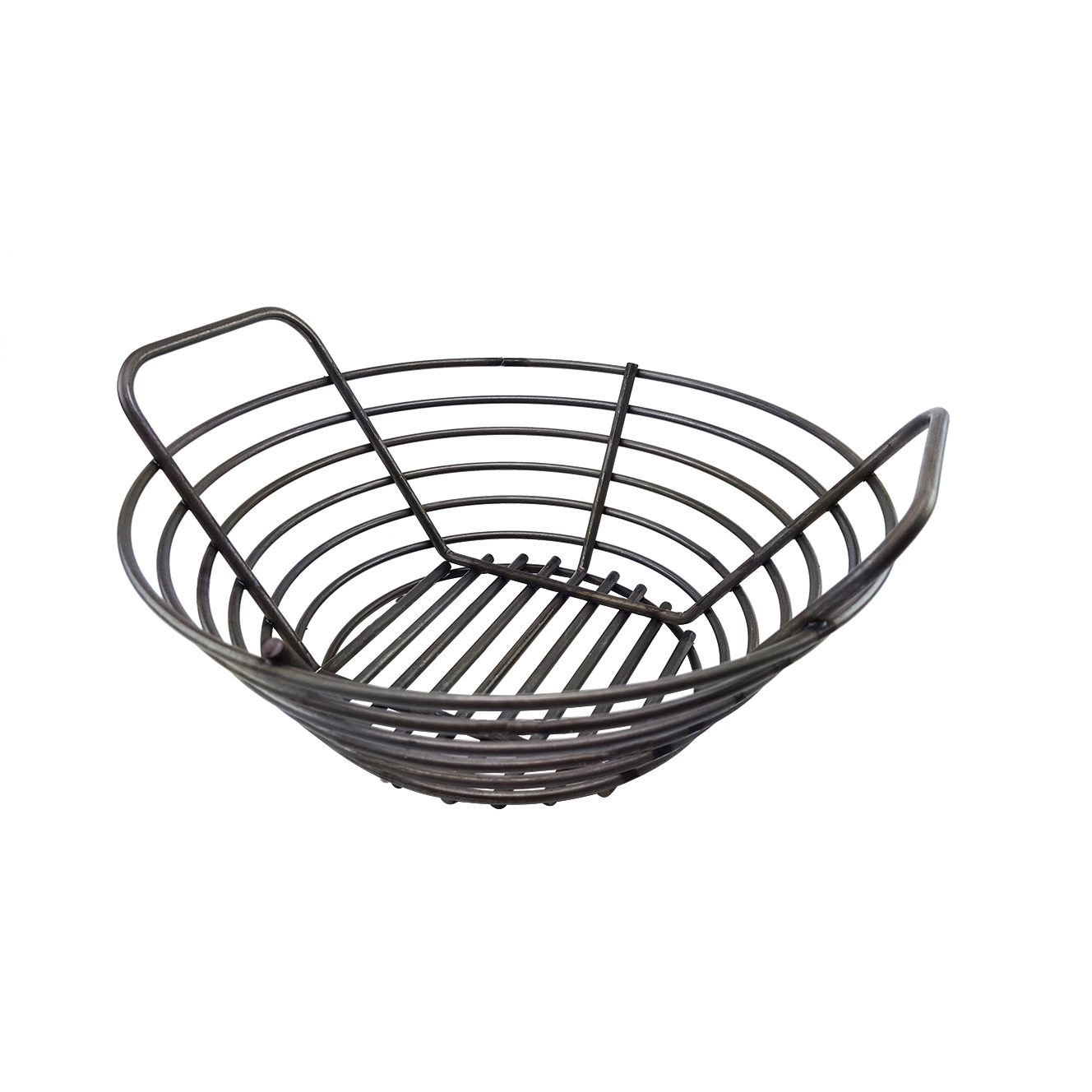 Kick Ash Basket - Medium Bge