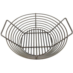 Kick Ash Basket - Large Bge
