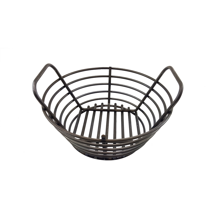 Kick Ash Basket - Small Bge