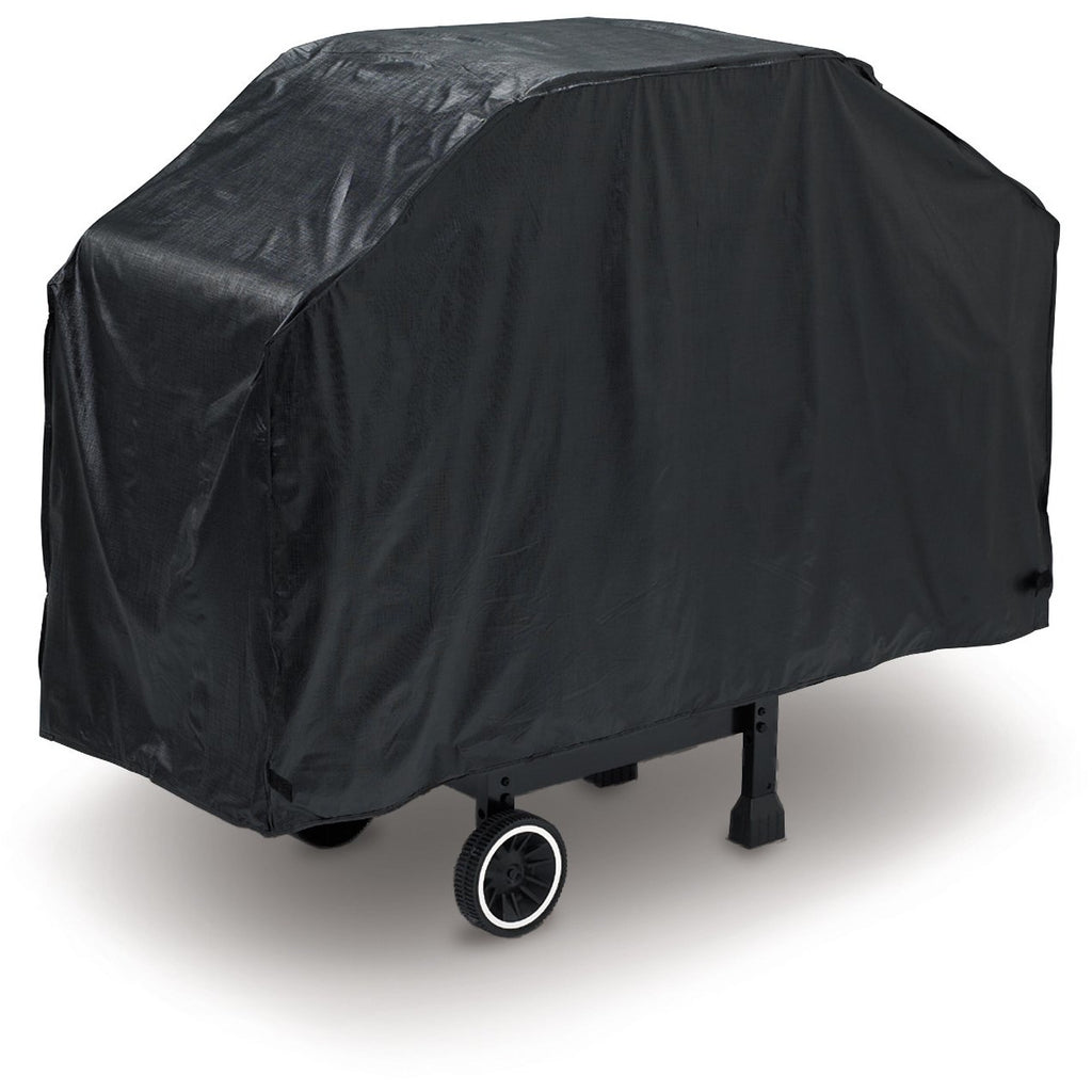 Grill Pro Quality Peva Cover with Backing 51""