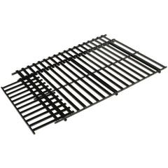 Grill Pro Small/Medium Porcelain Coated Grid