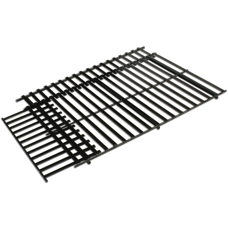 Grill Pro Lg/Xl Porcelain Coated Grid