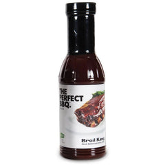 Broil King The Perfect BBQ Sauce