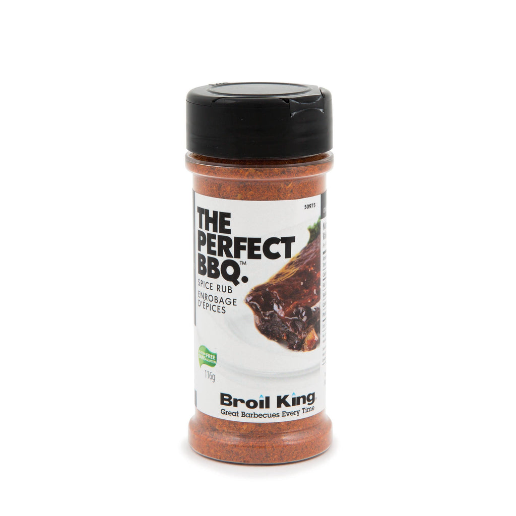 Broil King The Perfect Spice Rub