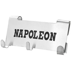Napoleon Tool Hook Bracket for Kettle Grill