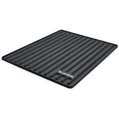 Broil King Silicone Shelf Mat